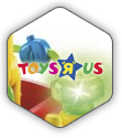Toys´r Us